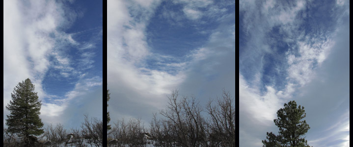 01-29-13_Blue Sky Clouds_684-677-687
