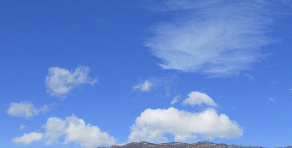 02-13-14_Clouds Similar_0956