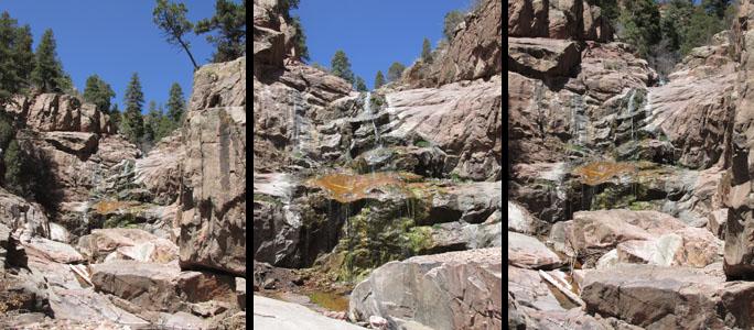 04-10-14_Waterfall_4927-31-44