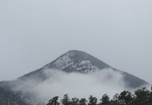 FB_2_Cloud Shrouded Mtn_5580