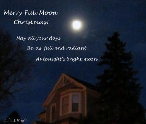 FB_Merry Full Moon Christmas_5271