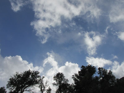 Web_Wild Clouds_Blue Sky_5797